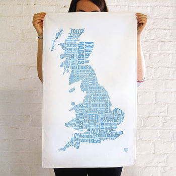 normal_british-gastronomy-type-map-tea-towel