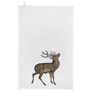 preview_stag-teatowel