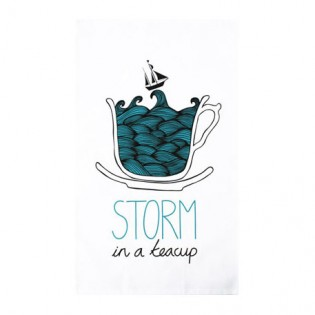 To_Dry_for_Storm_in_a_tea_cup_TeaTowl_with_back_ground_amends__24645_std
